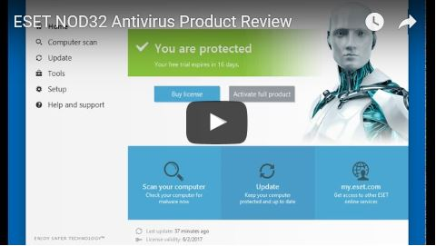 eset-nod32-antivirus-security-video