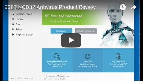 eset-nod32-antivirus-security-video