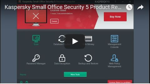 kaspersky-small-office-security-5-video