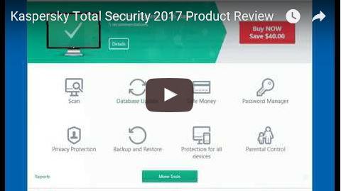 kaspersky-total-security-video-2017
