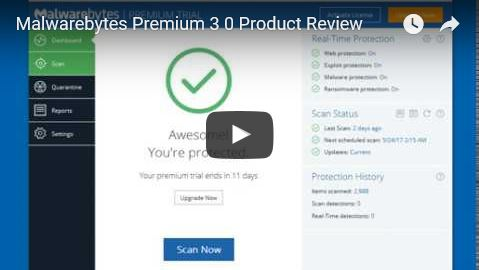 malwarebytes-premium-antivirus-security-video