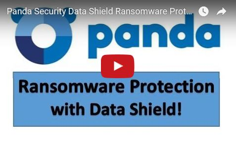 panda-security-ransomware-video